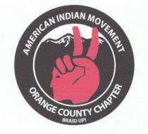 AIM OC Logo