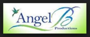 MAM-LB ANGEL B PRODUCTIONS