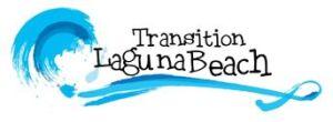 MAM-LB TRANSITION LAGUNA BEACH