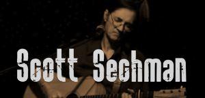 Scott Sechman Banner