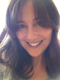 Tracy Madlener