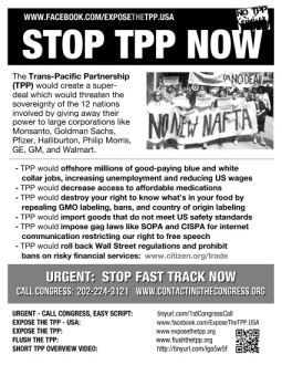 STOP-TPP-fullpage