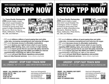 STOP-TPP-halfpagePOSTAGE
