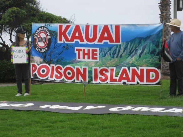 Kauai MAM-LB 5.24.14