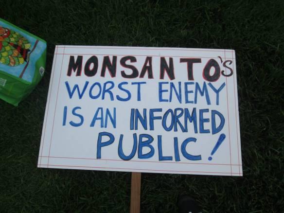 Monsanto MAM-LB 5.24.14