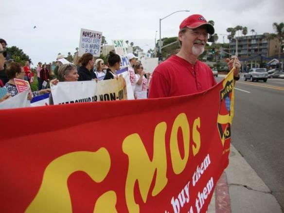 No GMO Banner MAM-LB 5.24.14