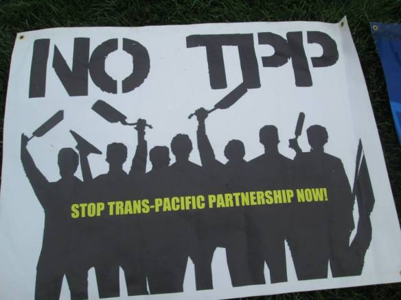 No TPP MAM-LB 5.24.14